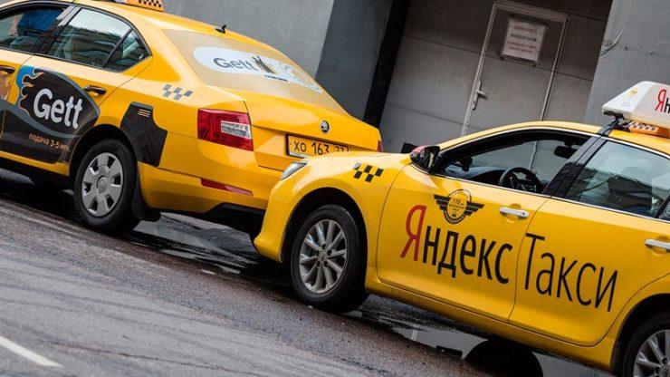 Как можно заработать в Яндекс Такси и что следует при этом учитывать?